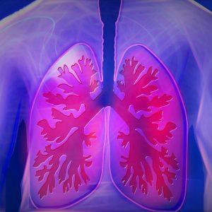Κάνναβη και ΧΑΠ (Χρόνια αποφρακτική πνευμονοπάθεια)