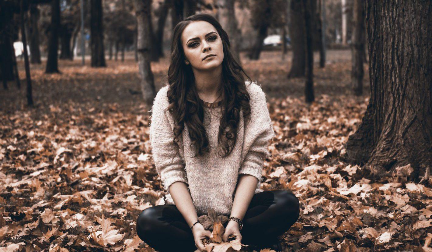 Η χρήση της κάνναβης στις νευρολογικές διαταραχές