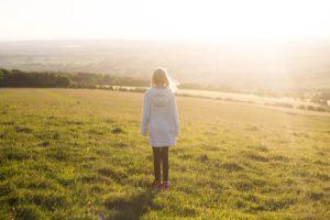CBD και την παιδική επιληψία