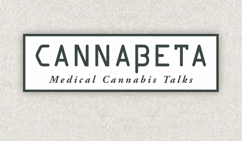 Read more about the article Πρώτο συνέδριο Cannabeta – Ίδρυμα Ευγενίδου, Αθήνα 23 Ιουνίου 2018
