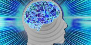 Όλα είναι στο μυαλό #5: Κάνναβη και διπολική διαταραχή