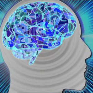 Όλα είναι στο μυαλό #1: H Κάνναβη και η ΔΕΠ-Υ