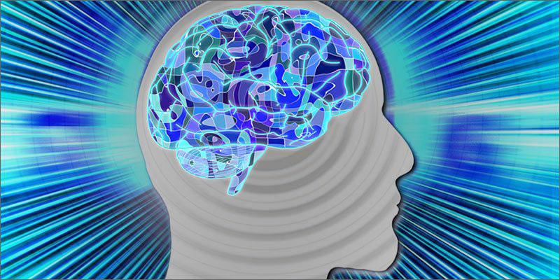 Όλα είναι στο μυαλό #3: Μπορεί το βότανο να νικήσει το άγχος σου;