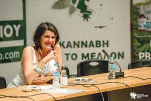 Read more about the article Προεκλογική περίοδος 2019 – The Green Greeks Τεύχος #9