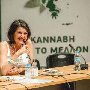 Προεκλογική περίοδος 2019 – The Green Greeks Τεύχος #9