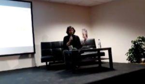 Κάνναβη και Αυτισμός – Jackie Poitras