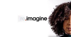 Read more about the article Το ενδοκανναβινοειδές σύστημα και η επανάσταση του ενός, Rachel Knox, TEDxPortland