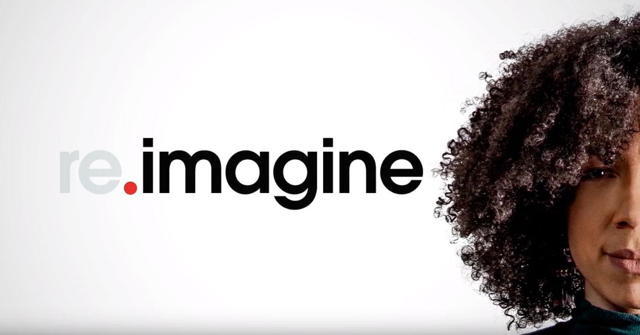 Το ενδοκανναβινοειδές σύστημα και η επανάσταση του ενός, Rachel Knox, TEDxPortland
