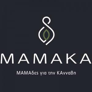 Ανανέωση Συνδρομής Μέλους MAMAKA
