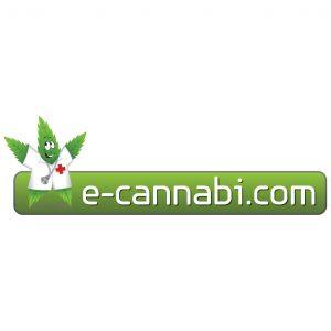 E-Cannabi Shop