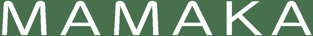 Λογότυπο Μαμάκα