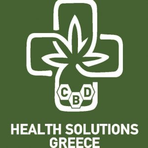 CBD Health Solutions
