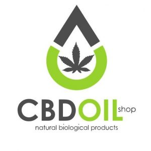 CBD Oil Shop
