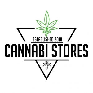Cannabi Stores