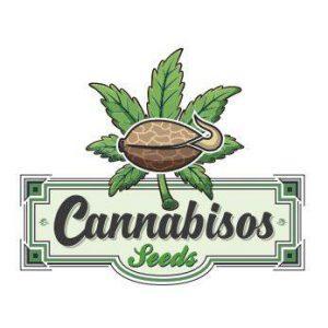 Cannabisos Seeds