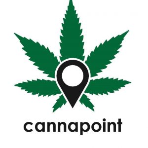 Cannapoint Greece