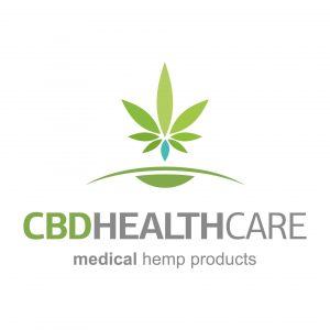 CBD Health Care