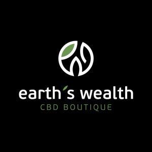 Earth's Wealth