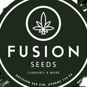 Fusion Seeds