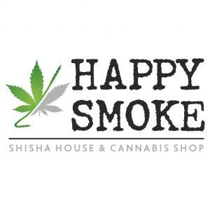 Happy Smoke