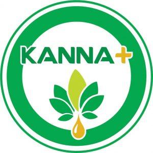 Kanna+