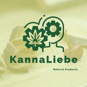 KannaLiebe Store