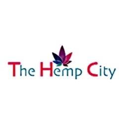 The Hemp City