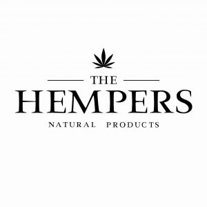 The Hempers