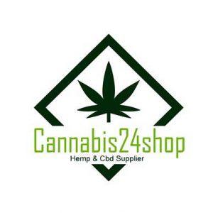 Cannabis24shop