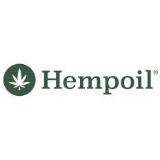 Hempoil